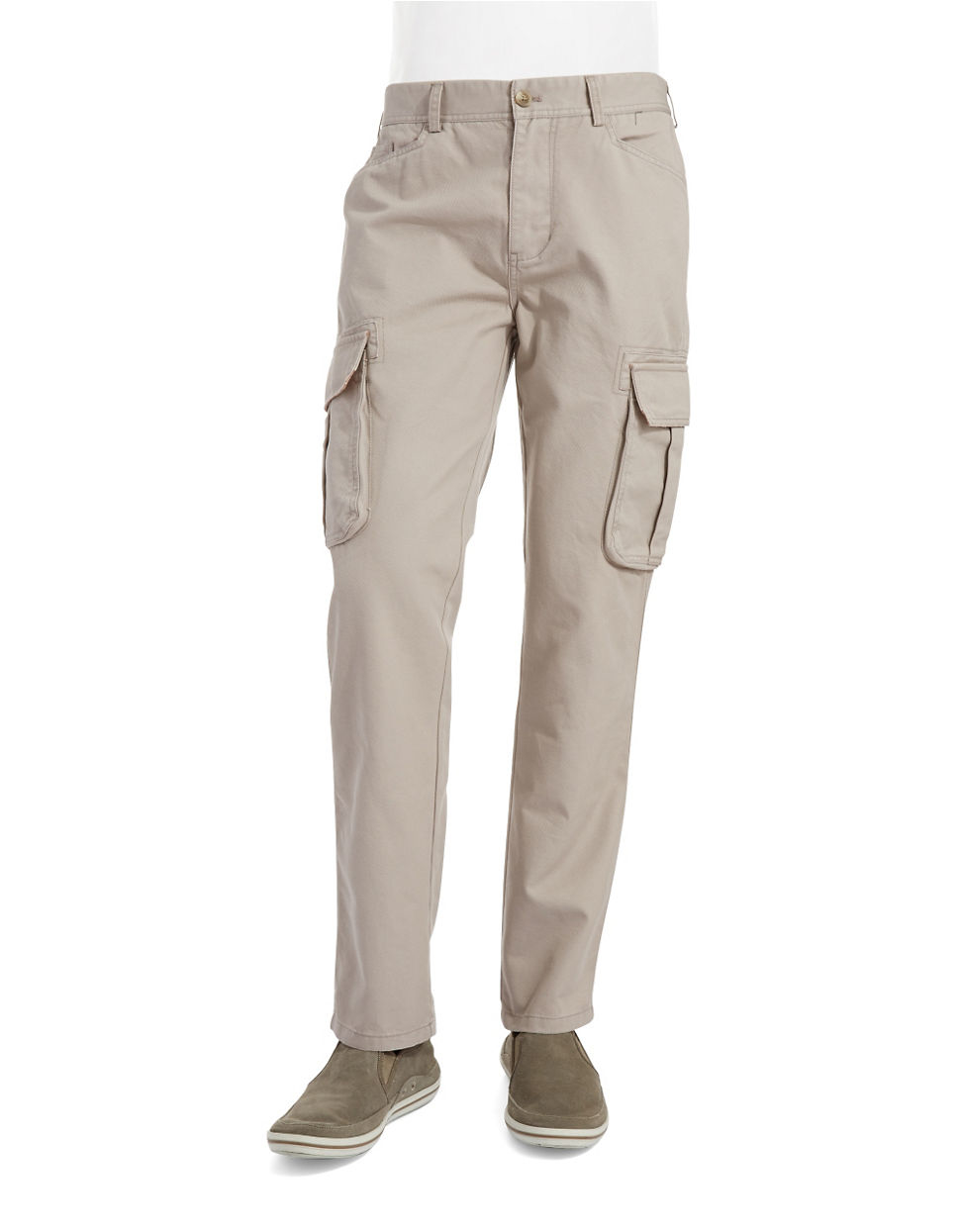 Creative Womens Cotton Cargo Pants  Fantastic Brown Womens Cotton Cargo Pants Inspiration U2013 Playzoa.com