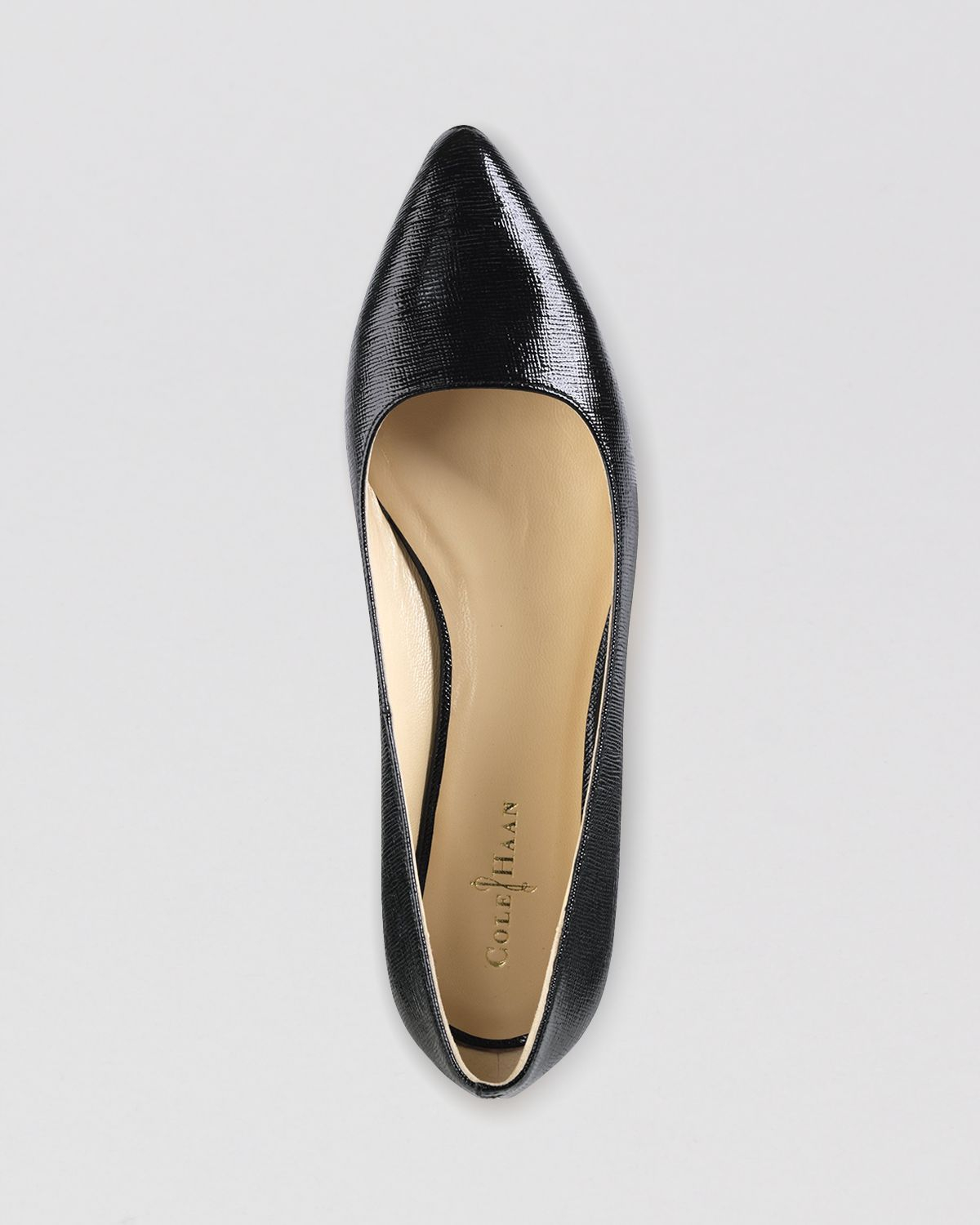 Women's Flats & Skimmers : Shoes | Cole Haan
