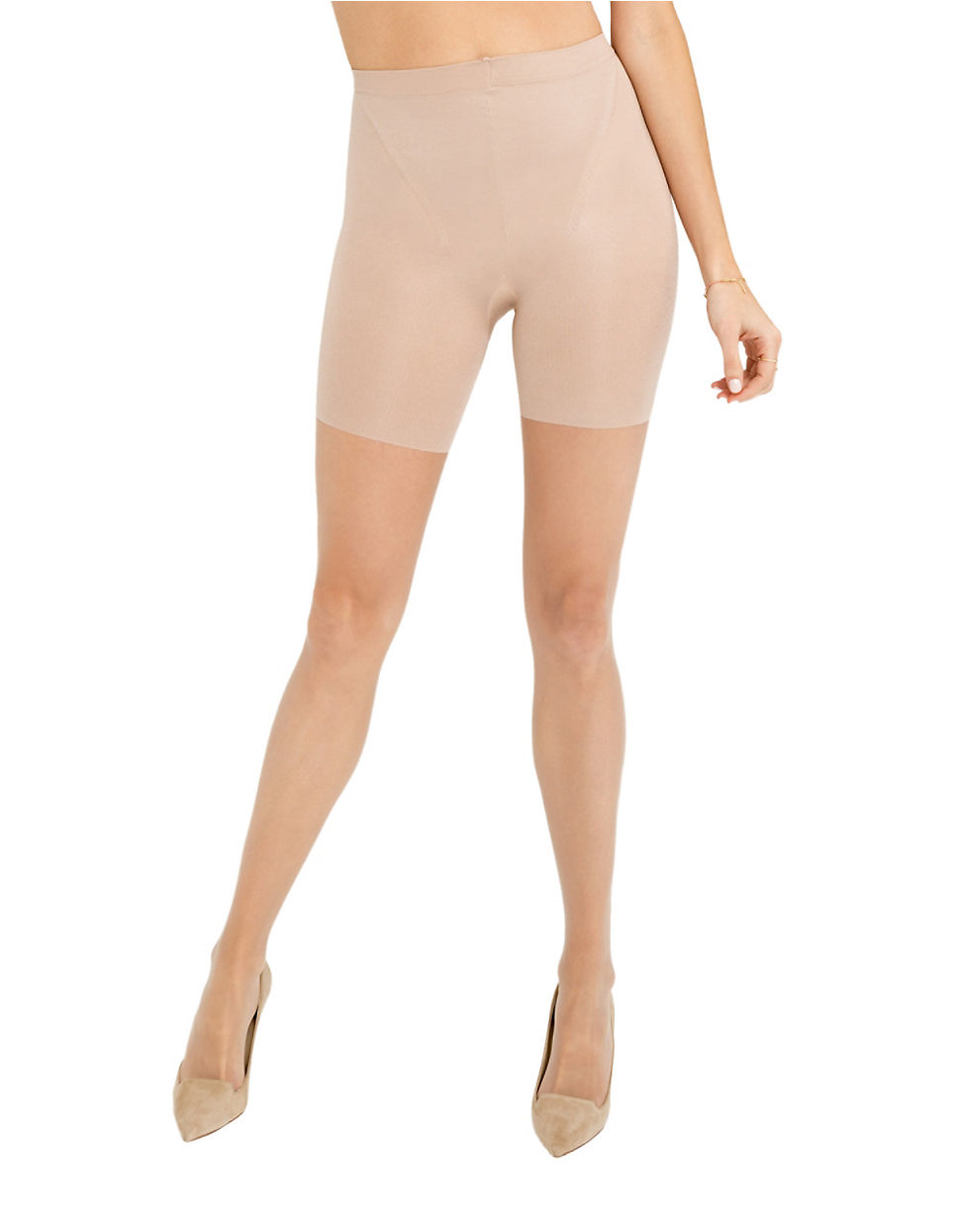 Spanx Pantyhose Clothing and Accessories