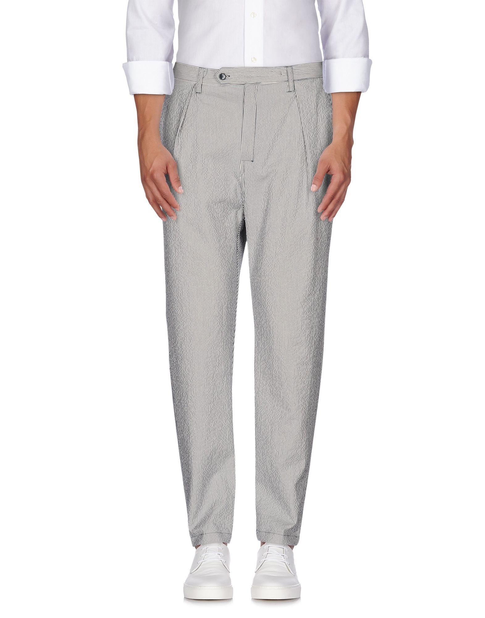 Cool Old Navy Women39s Camo Print Sweatpants Blue Camouflage Sweat Pants