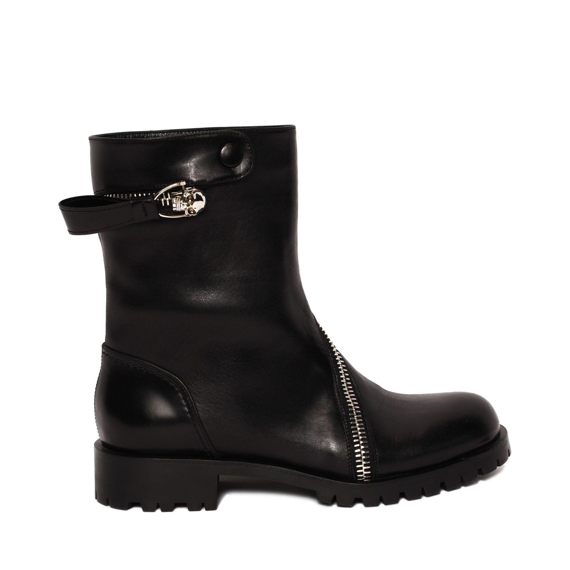 Alexander McQueen Snow Boots jEbvE