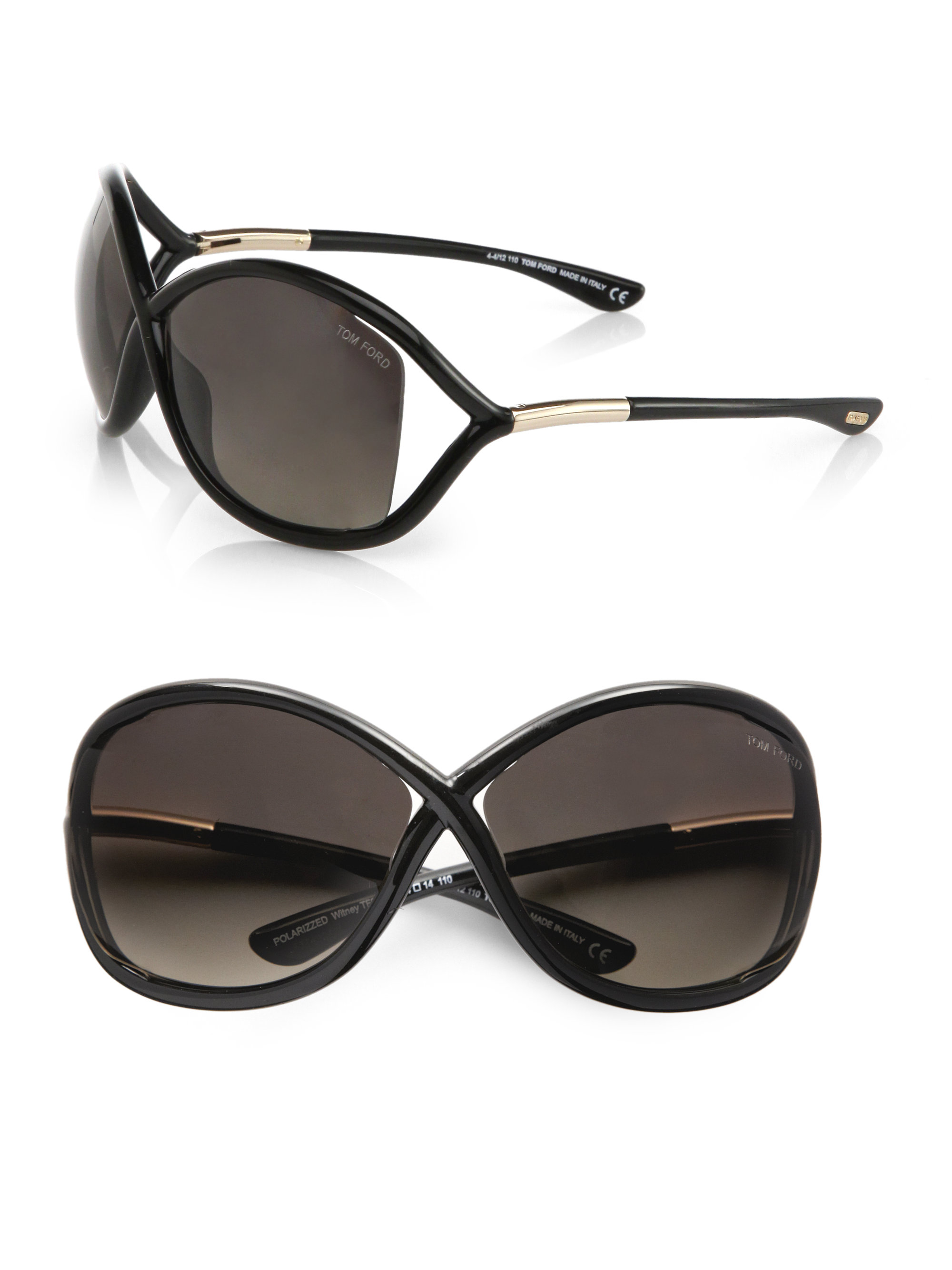 Buy Sunglasses Online Tom Ford