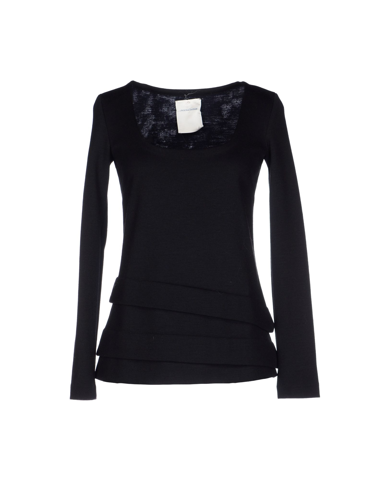 4ac59d6c03a normaluisa-black-sweater-product-0-387865721-normal.jpeg