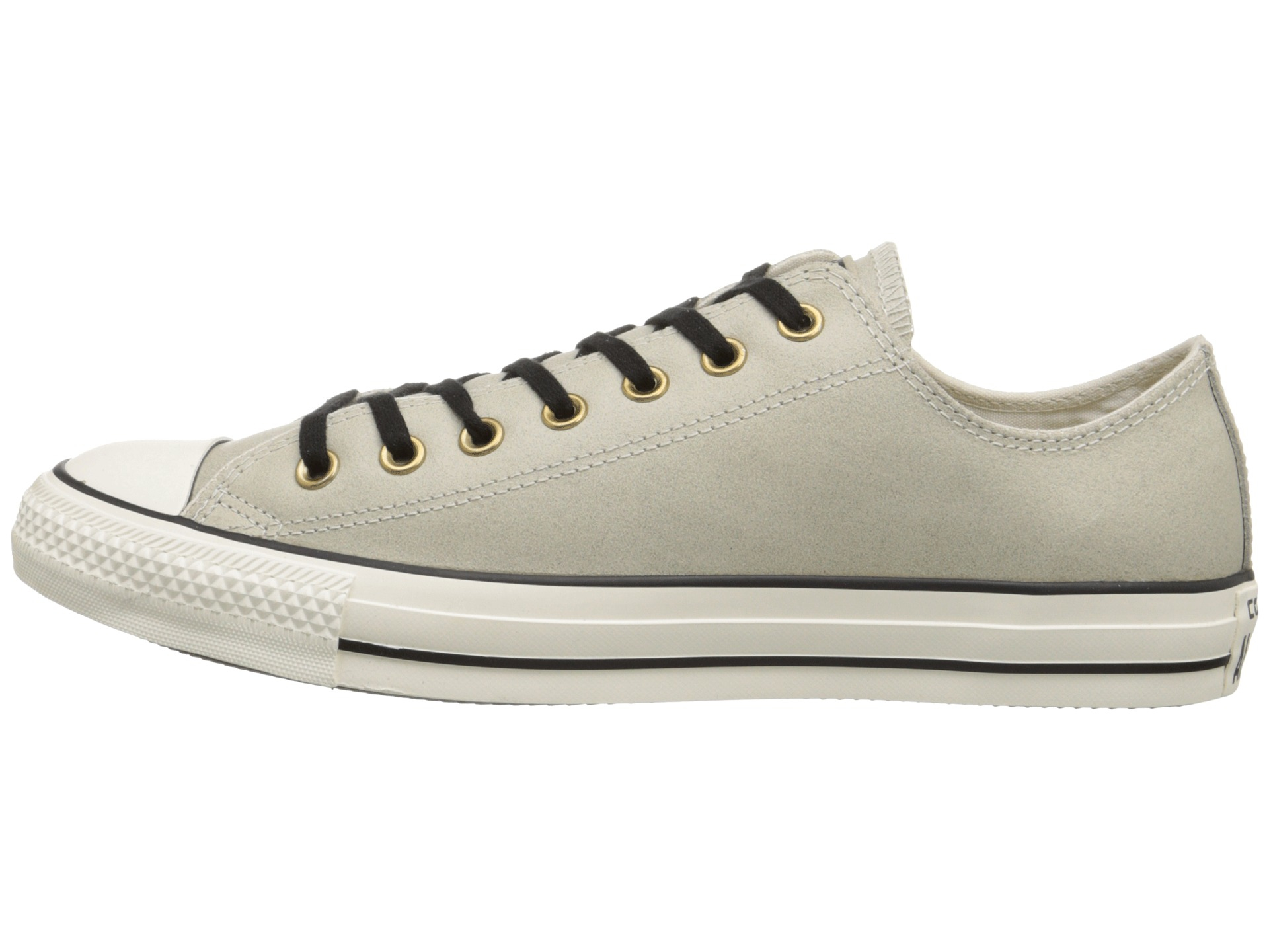 Gallery. Previously sold at  Zappos · Women s Converse Chuck Taylor ... 7731f2ac3