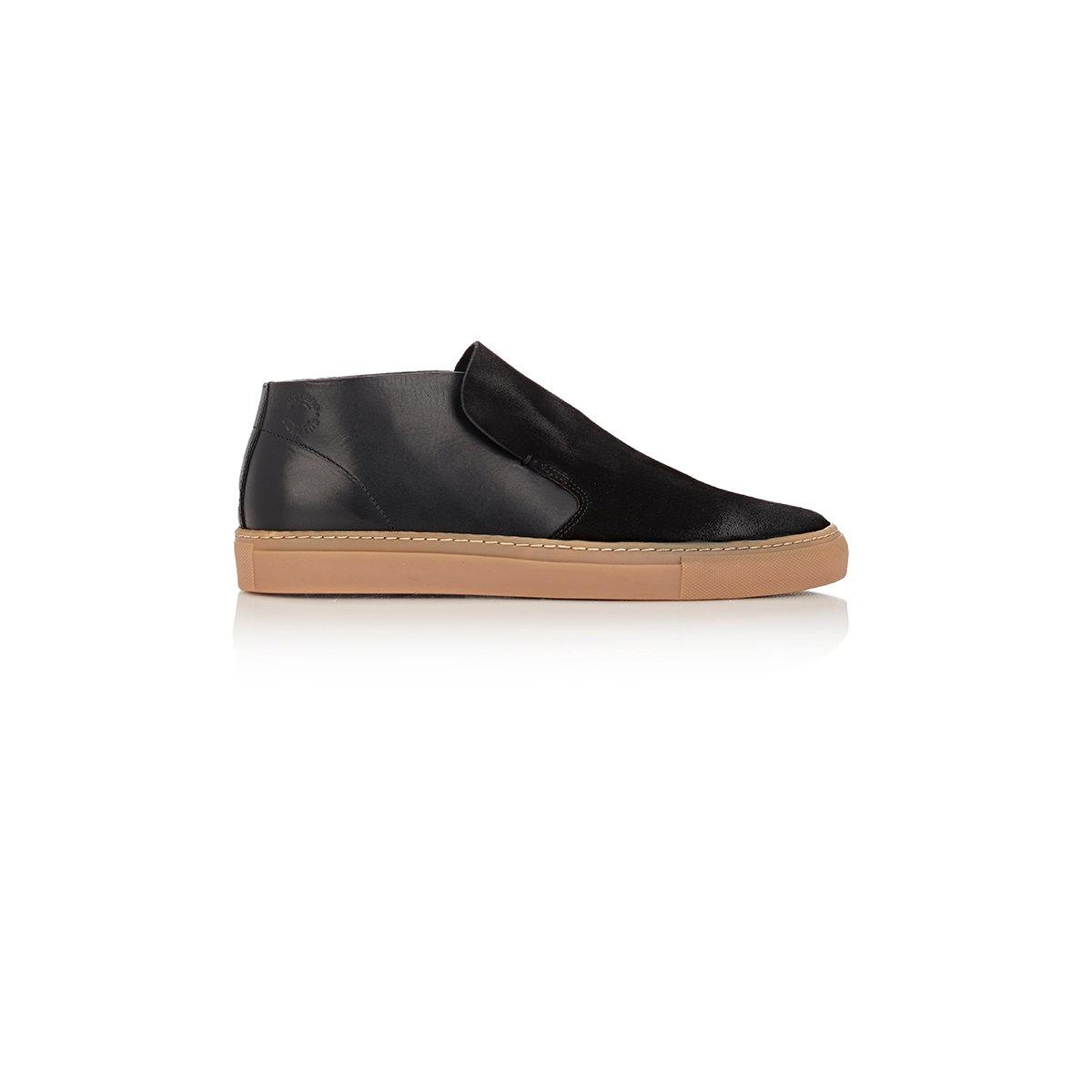 Buttero slip-on sneakers 2014 unisex online outlet marketable szUBi