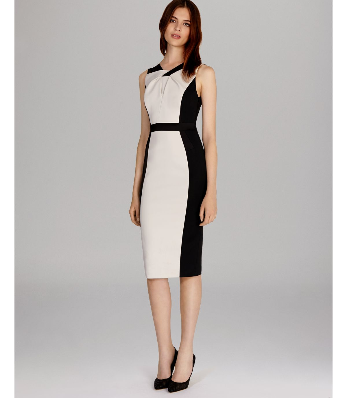 Karen Miller Evening Dresses at Dillard's