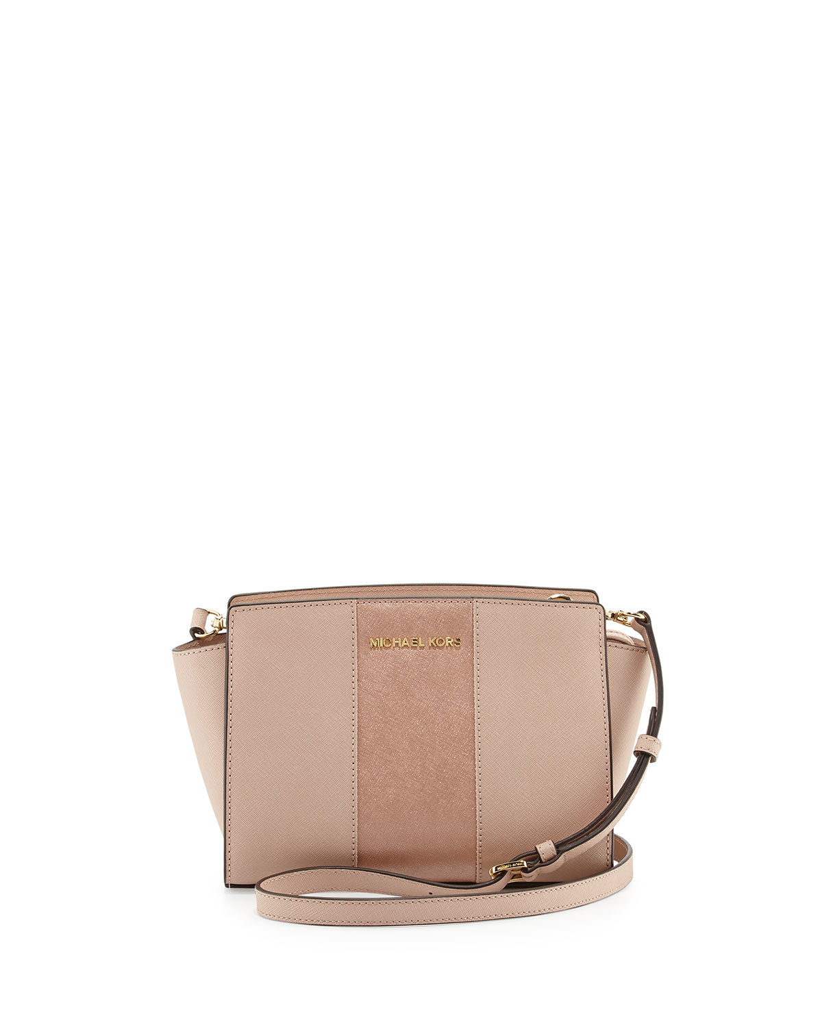 Gallery. Previously sold at  Neiman Marcus · Women s Michael By Michael  Kors Selma ... d310856ff5