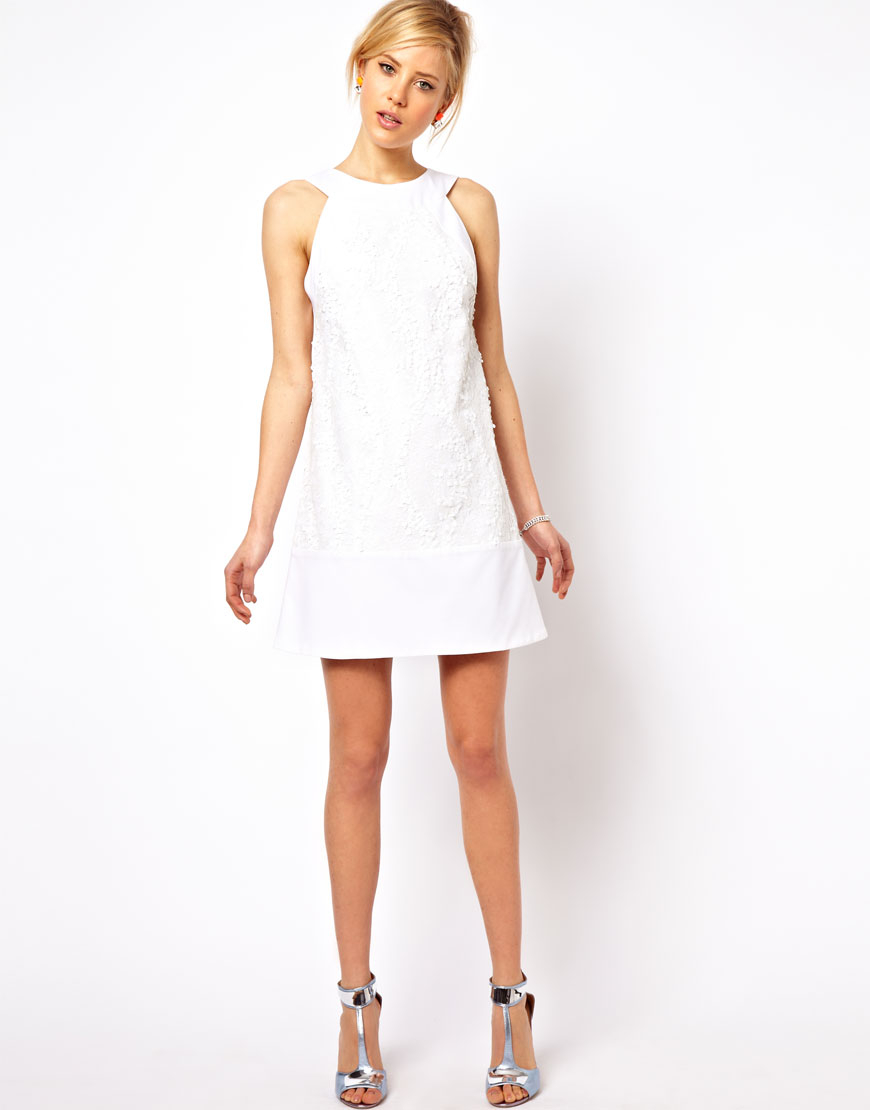 asos-beige-mini-shift-dress-in-sequin-lace-product-1-16418014-1-704906731-normal.jpeg