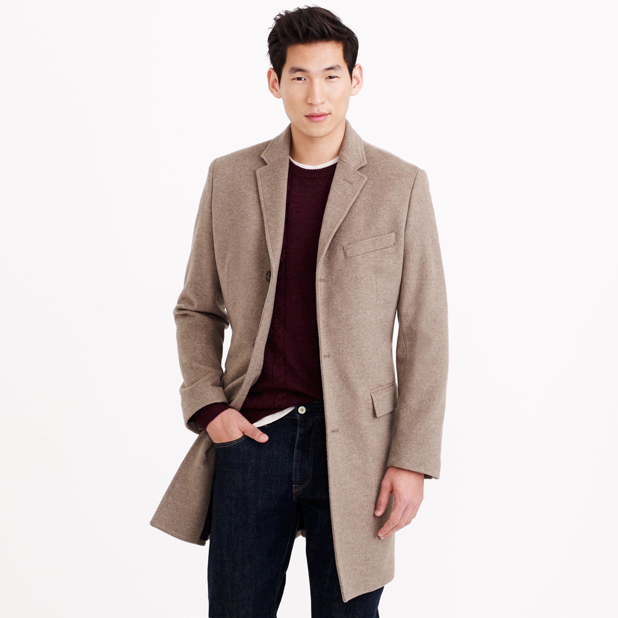 b5509714cf4 Here s the original product page  https   www.jcrew .com p mens categor...insulate 05662