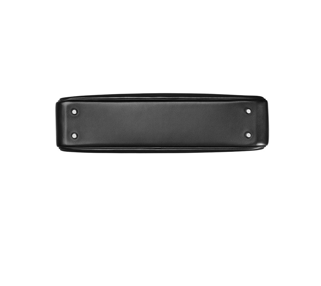 hermes wallet sale - Herm��s Plume 21 in Black for Men | Lyst
