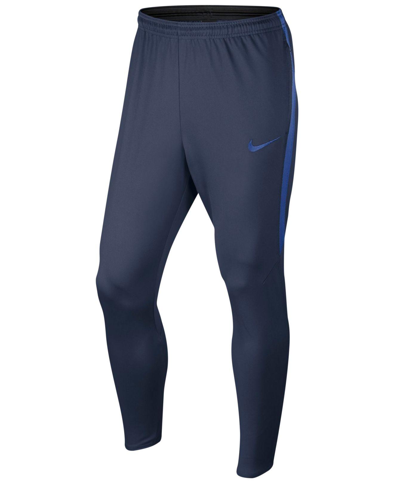 Wonderful Women39s Nike Tech Fleece Printed Pants  Choose Size  695344325