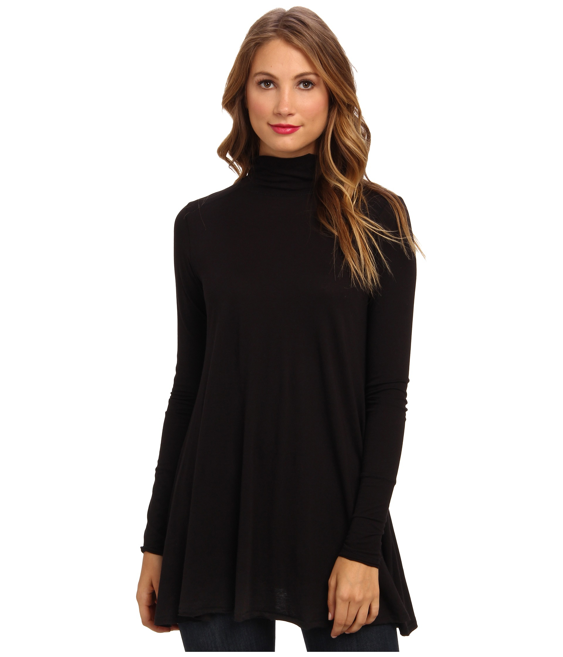 3d4dfe74416 Gallery. Previously sold at: Zappos · Women's Free People Tunic