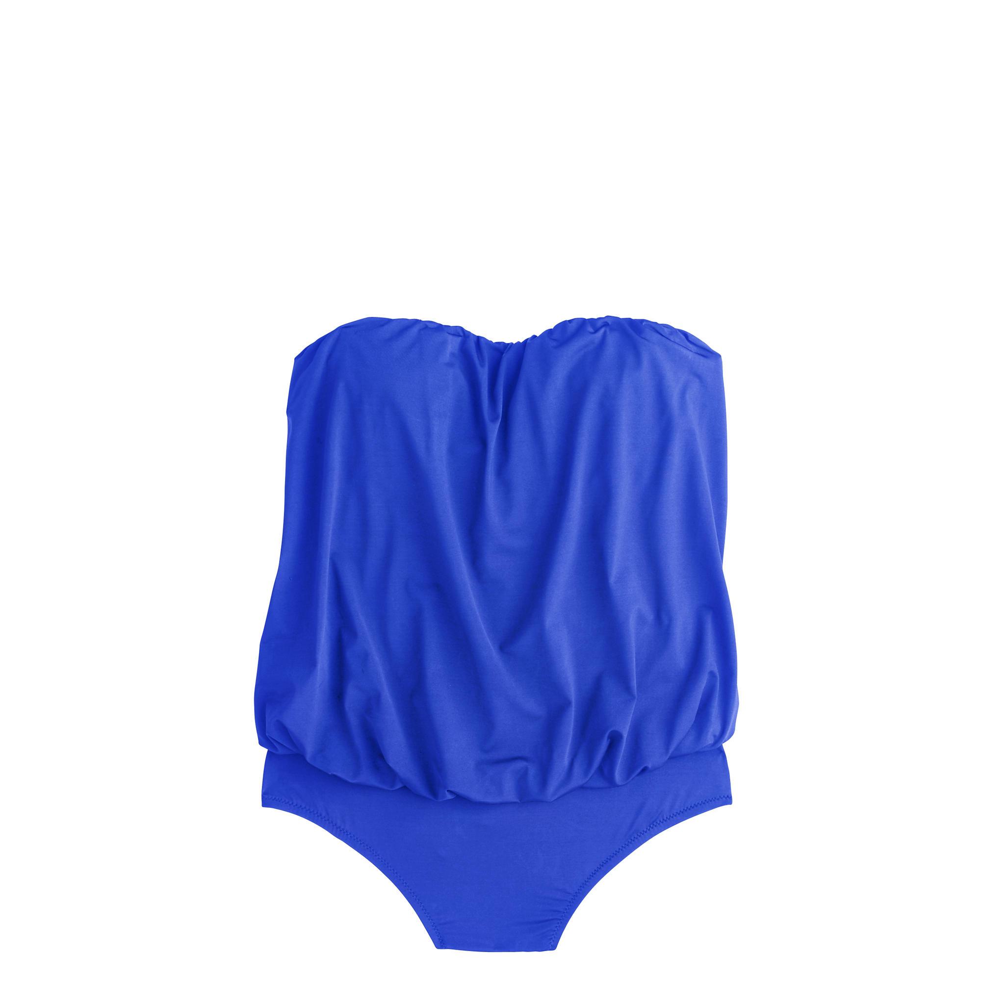 Men's Swimsuit Balances 2012