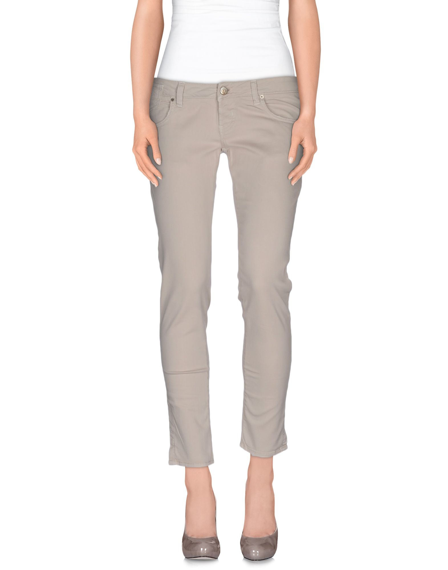 Luxury  Like Not All Retailers Agree With Me  It Was A Bit Of A Struggle To Find Any Gray Pants Let Alone Light Gray Ones, Even At Some Of The Usual Suspects For Womens Workwear Readers, What Do You Think  Do You Agree With Me That A Very