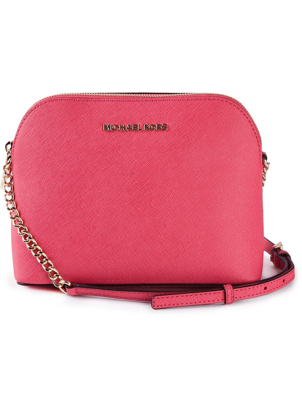 6b5ab74c036a15 Gallery. Previously sold at: Farfetch · Women's Michael Kors Cindy