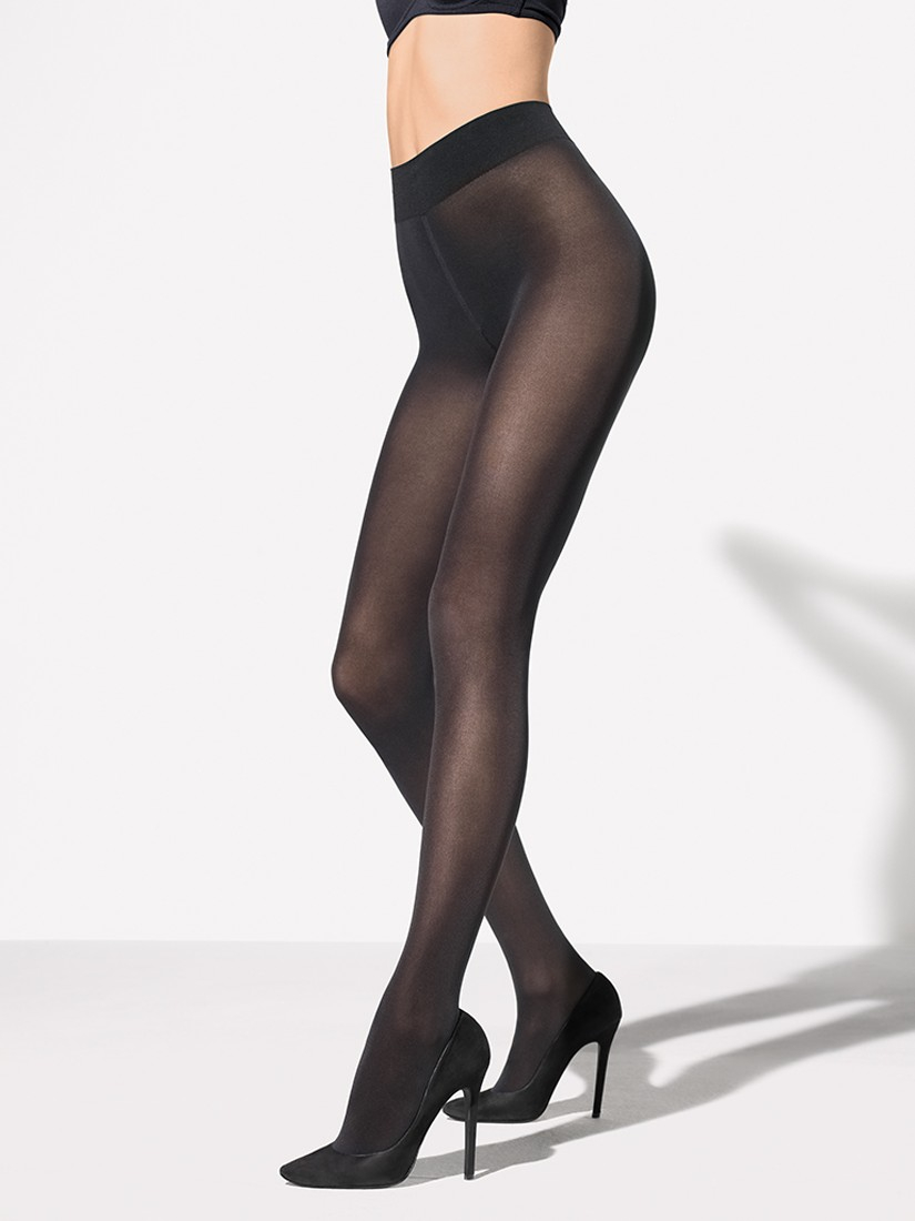Buy wolford pantyhose