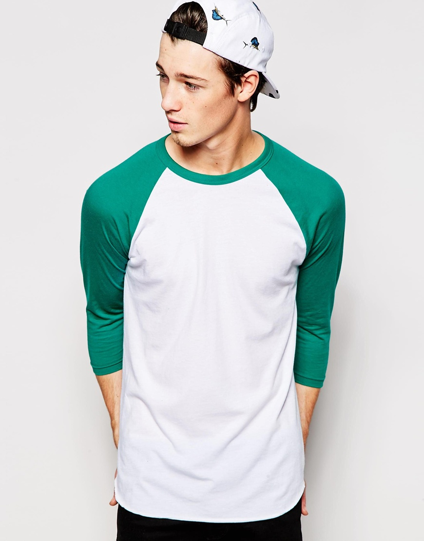 Discover the latest designer fashion brands and trends at Psyche. Designer clothing for men, women & children. Free UK next day delivery available.