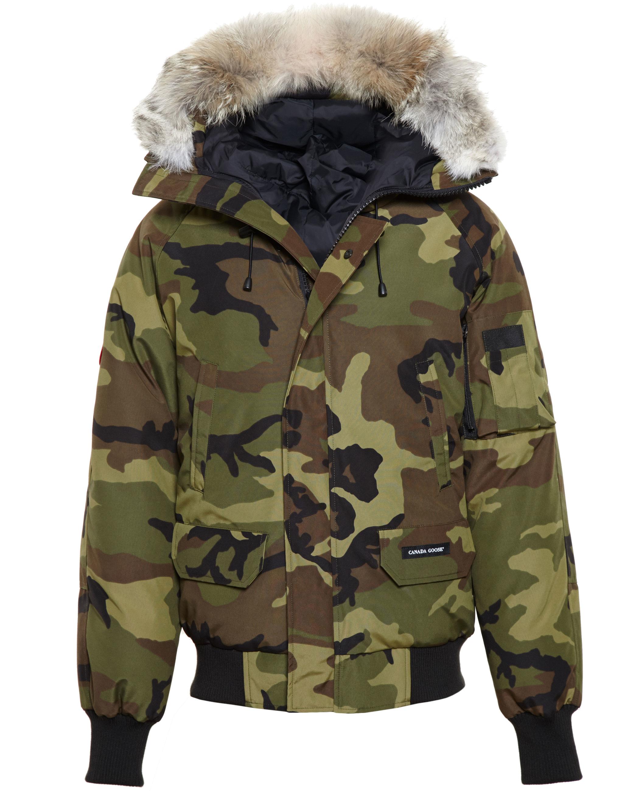 canada goose camouflage parka canada goose jackets online fake. Black Bedroom Furniture Sets. Home Design Ideas