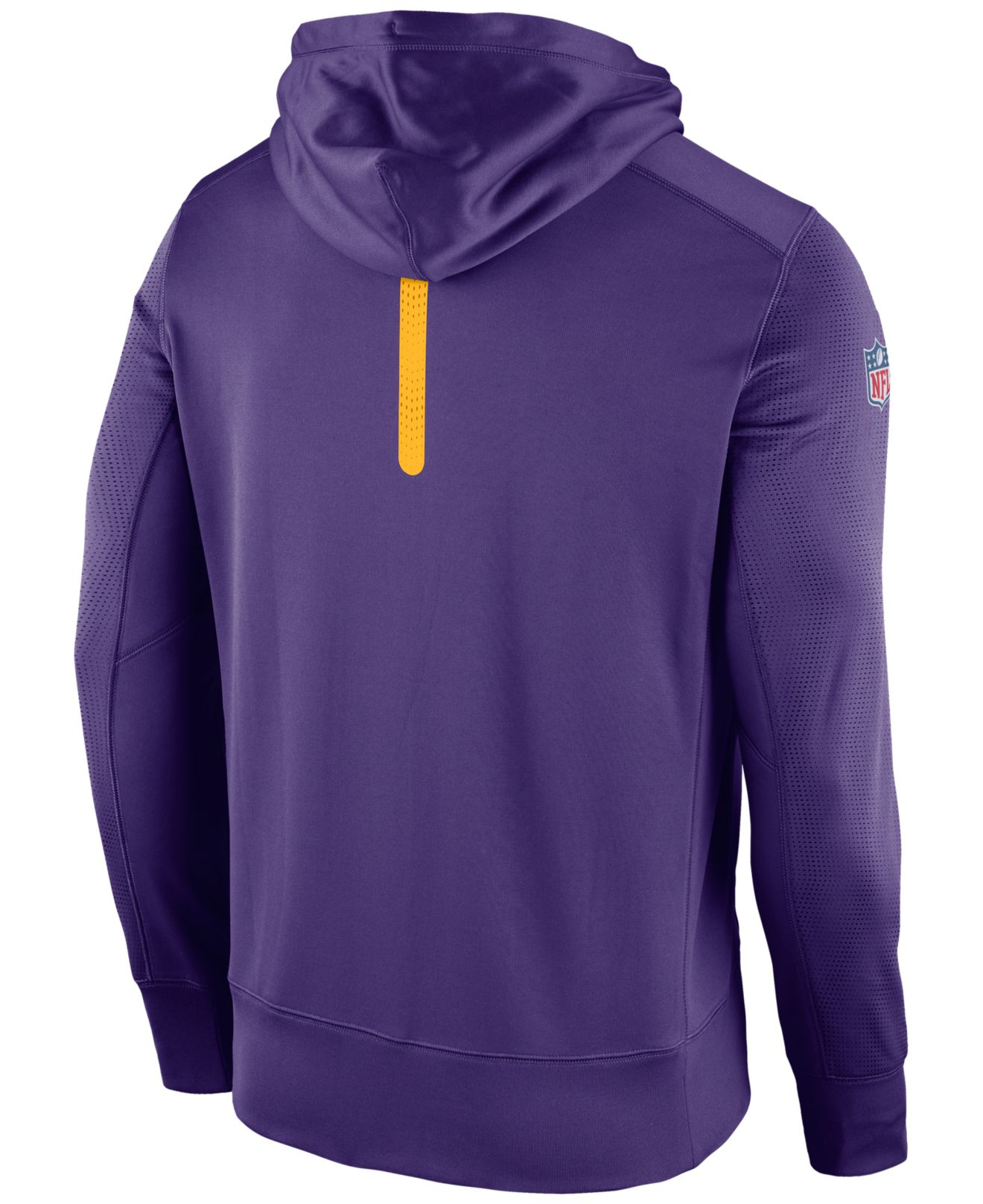 Find great deals on eBay for Mens Purple Hoodie in Men's Sweats and Hoodies. Shop with confidence.