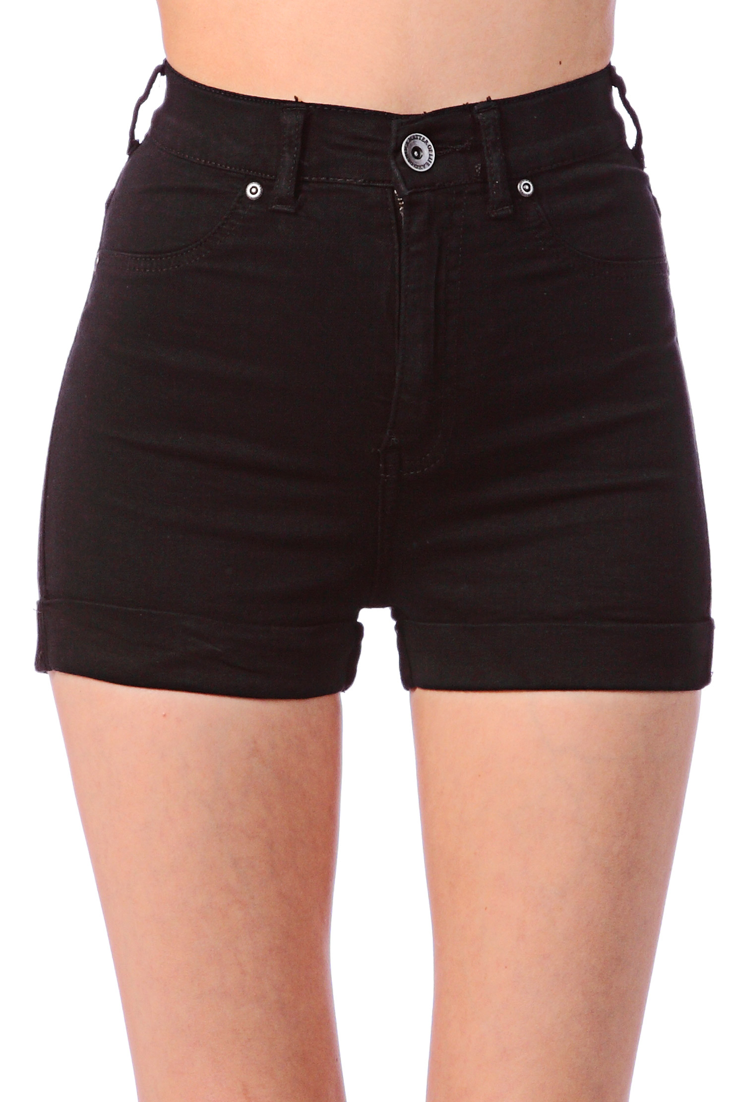 Discover Men's Black Shorts, Women's Black Shorts, Boys Black Shorts and more today at Macy's. Macy's Presents: The Edit - A curated mix of fashion and inspiration Check It Out Free Shipping with $49 purchase + Free Store Pickup.