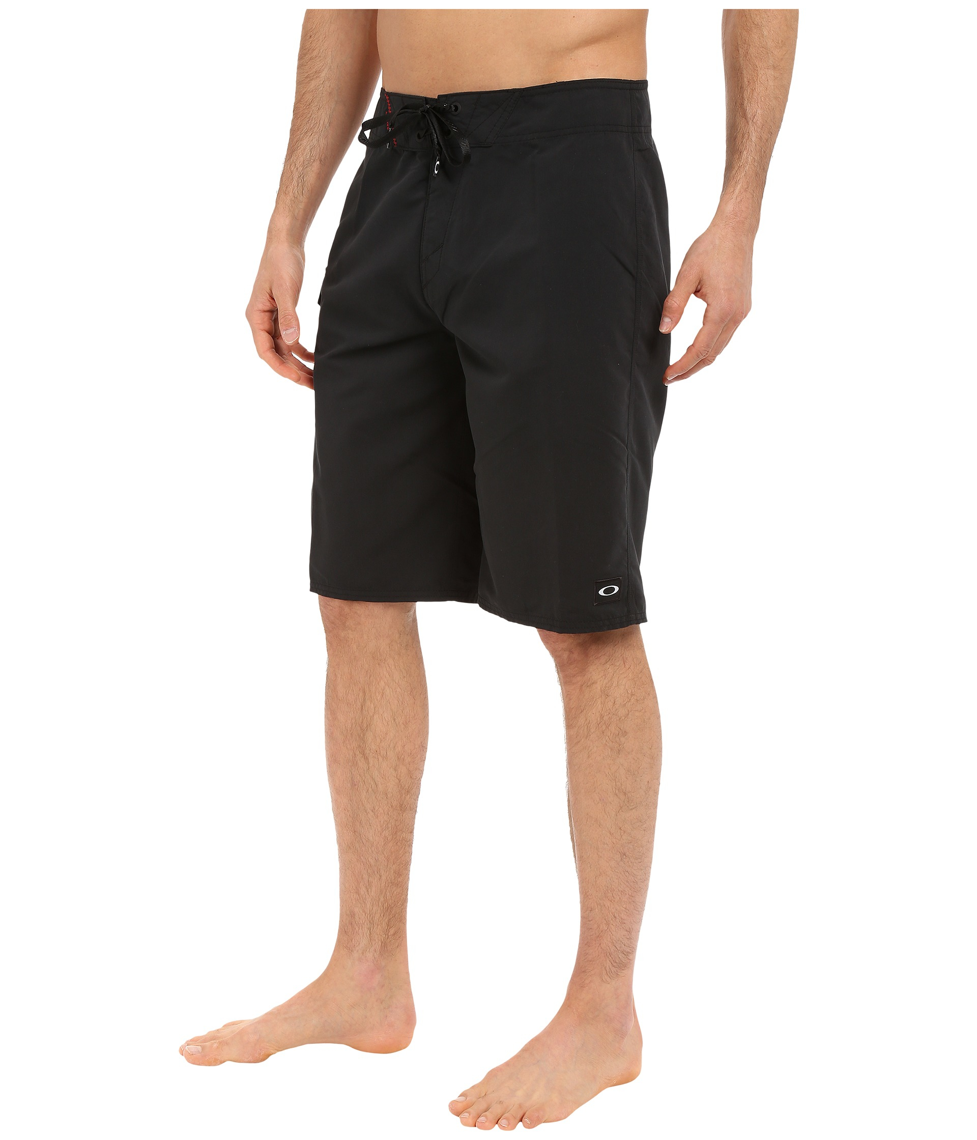 board shorts oakley nph8  Gallery