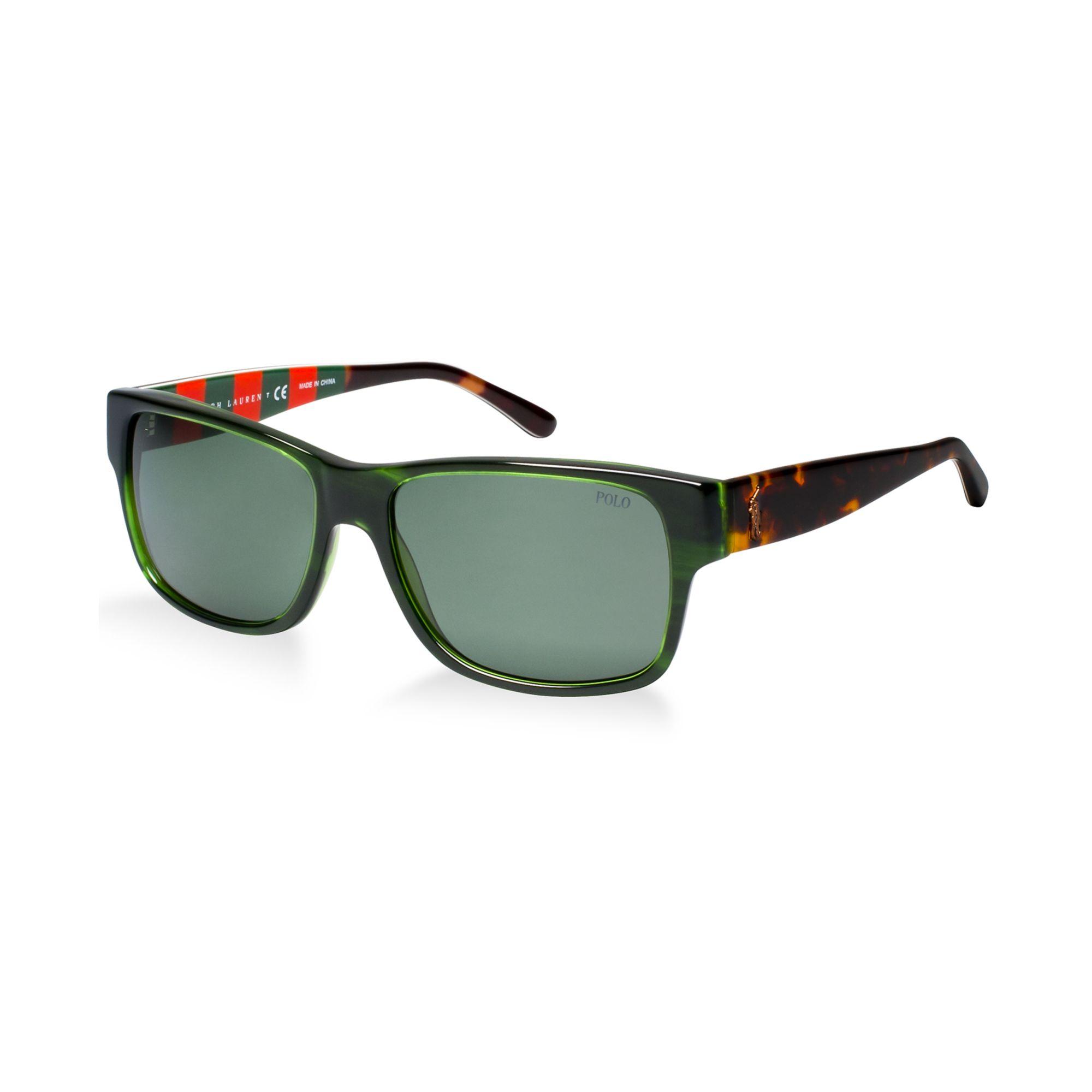 Polo Ralph Lauren Sunglasses Aviators | City of Kenmore, Washington