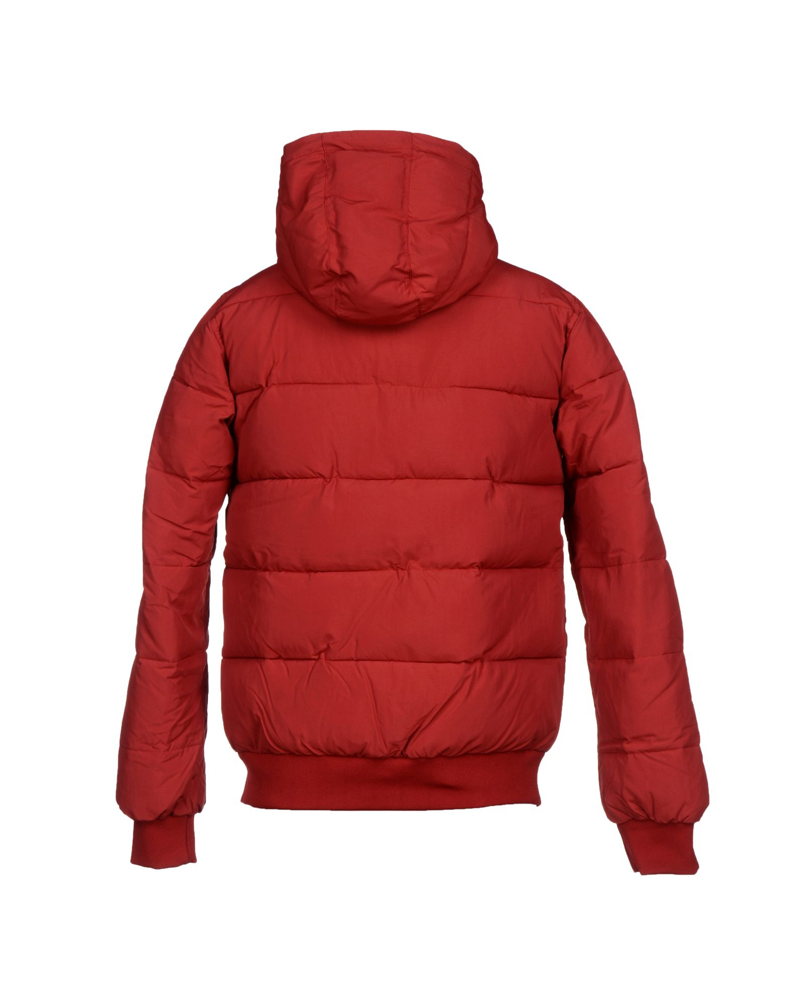 single men in red jacket Rich red or sapphire blue keeps the outfit elegant without appearing too nighttime like heavy black  men's dating advice  how to rock the velvet jacket with style.