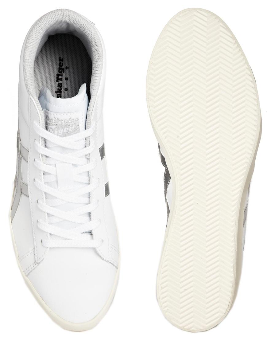 asics low sneakers