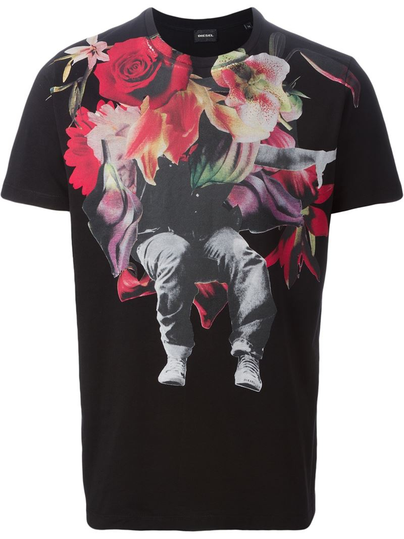 Pierre Balmain T Shirt Men