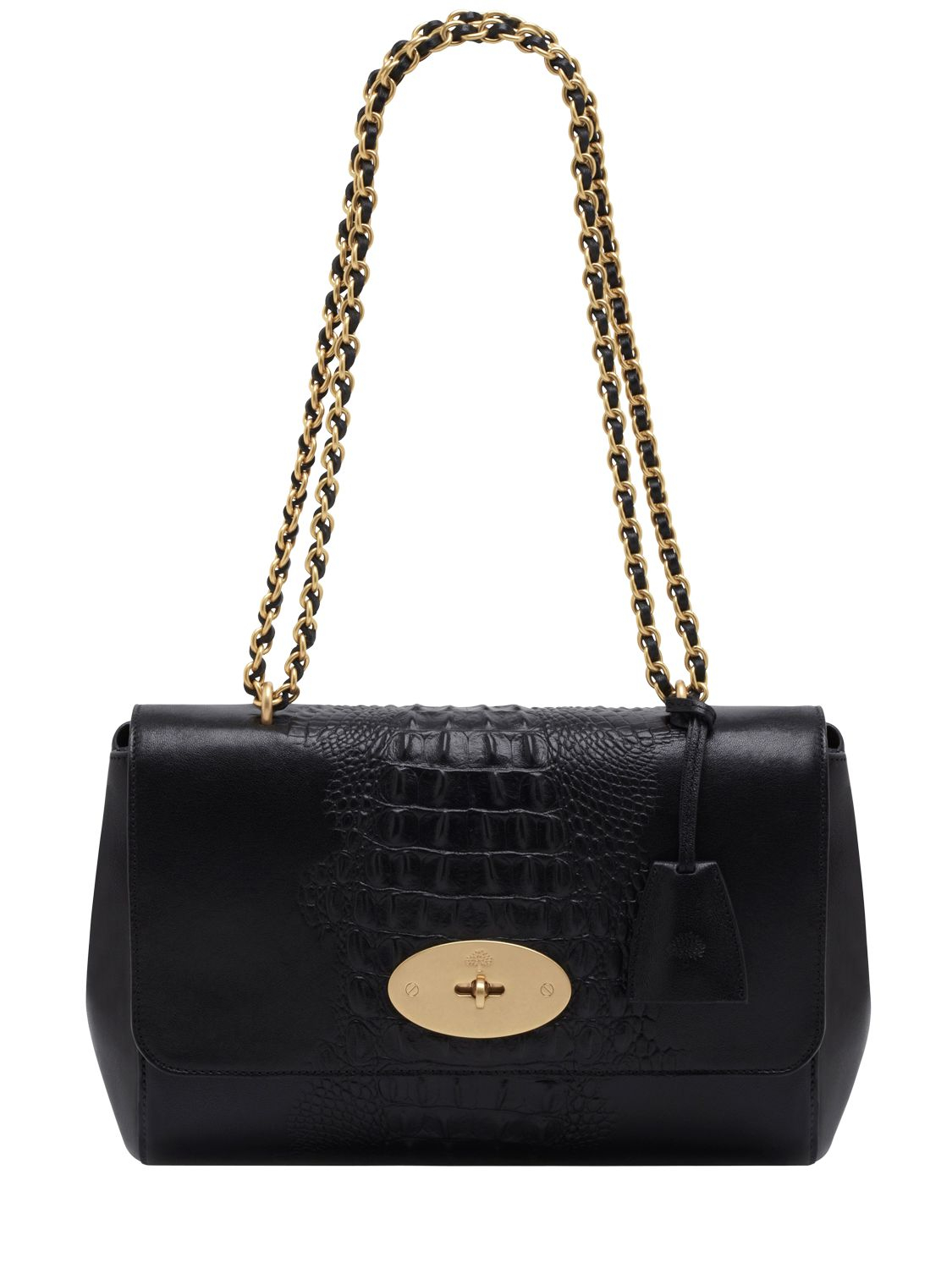 6fbb2c6f8 discount code for mulberry lily croc 930e3 8b4a4