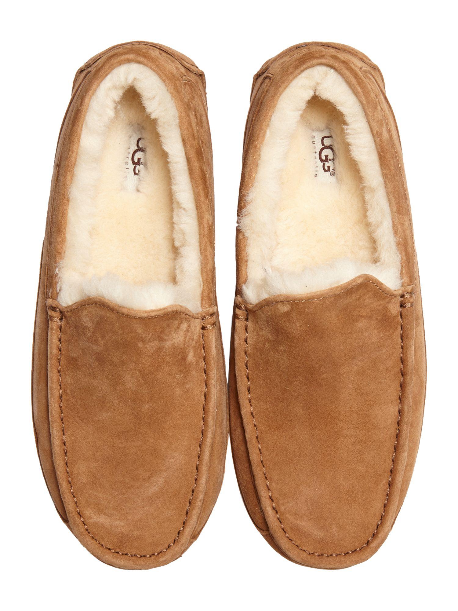 Clarks Shoes Ascott
