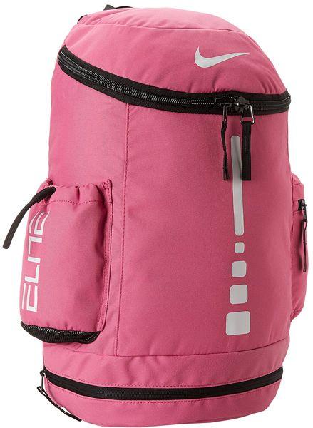 Nike elite backpack - Lookup BeforeBuying 54b427f3a7