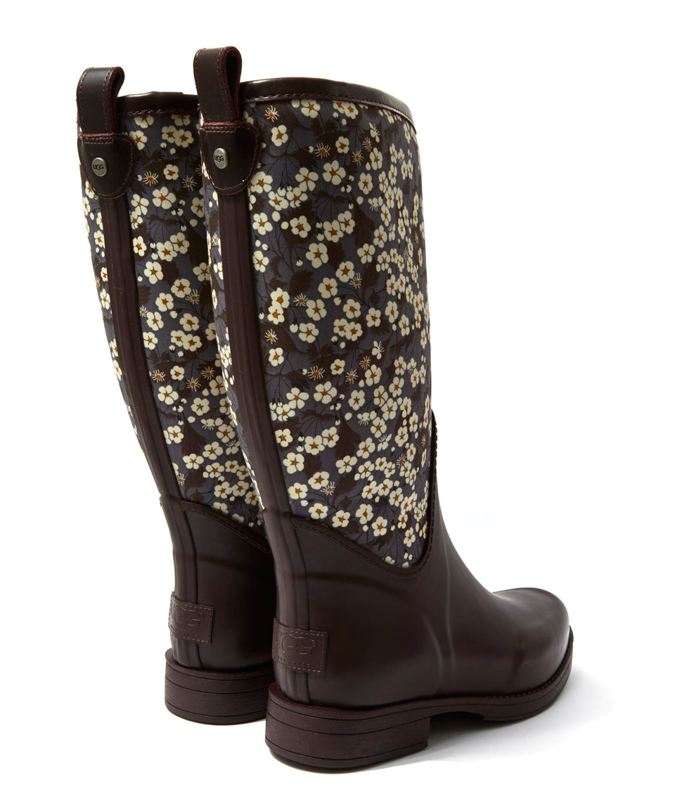 ugg boots instyle