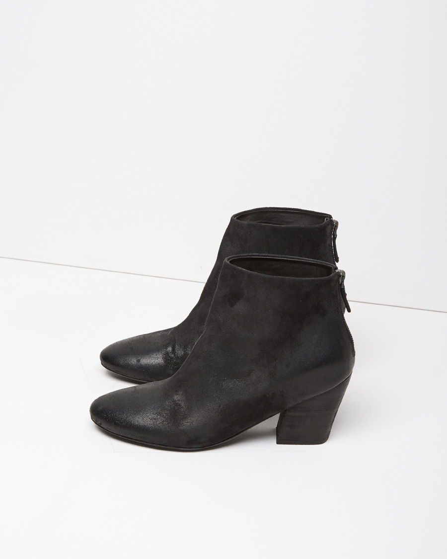 ankle boots - Black Mars Hot Sale Cheap Sale Wiki Clearance Extremely Get To Buy Sale Online Ki8X98pq