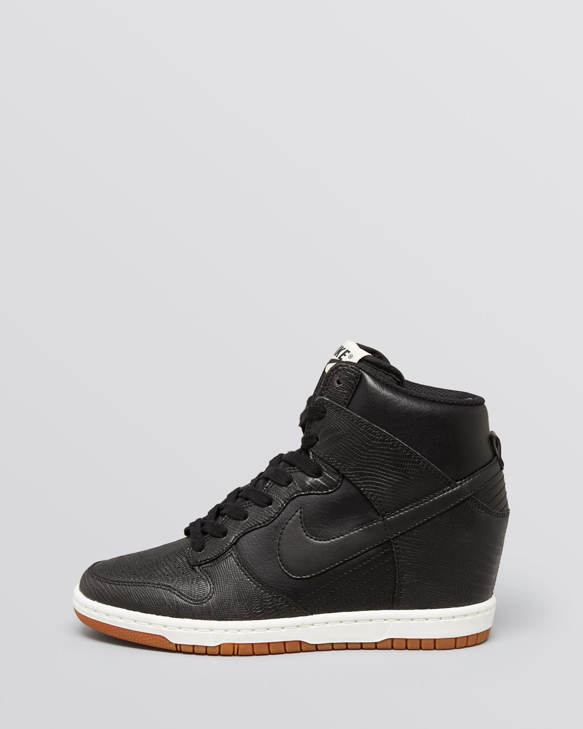 1f78ab7c3885 ... buy gallery. previously sold at bloomingdales womens wedge sneakers  womens nike dunk womens nike dunk