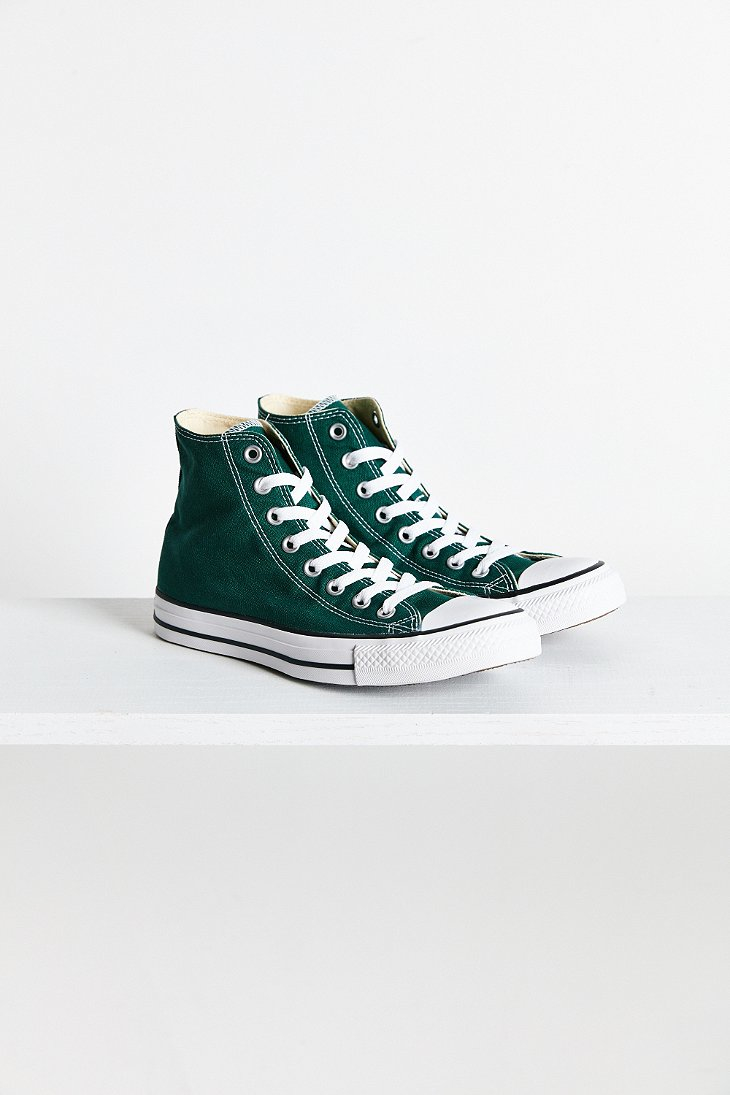 Gallery. Previously sold at  Urban Outfitters · Women s Converse Chuck  Taylor ... 6b18dbb41f50