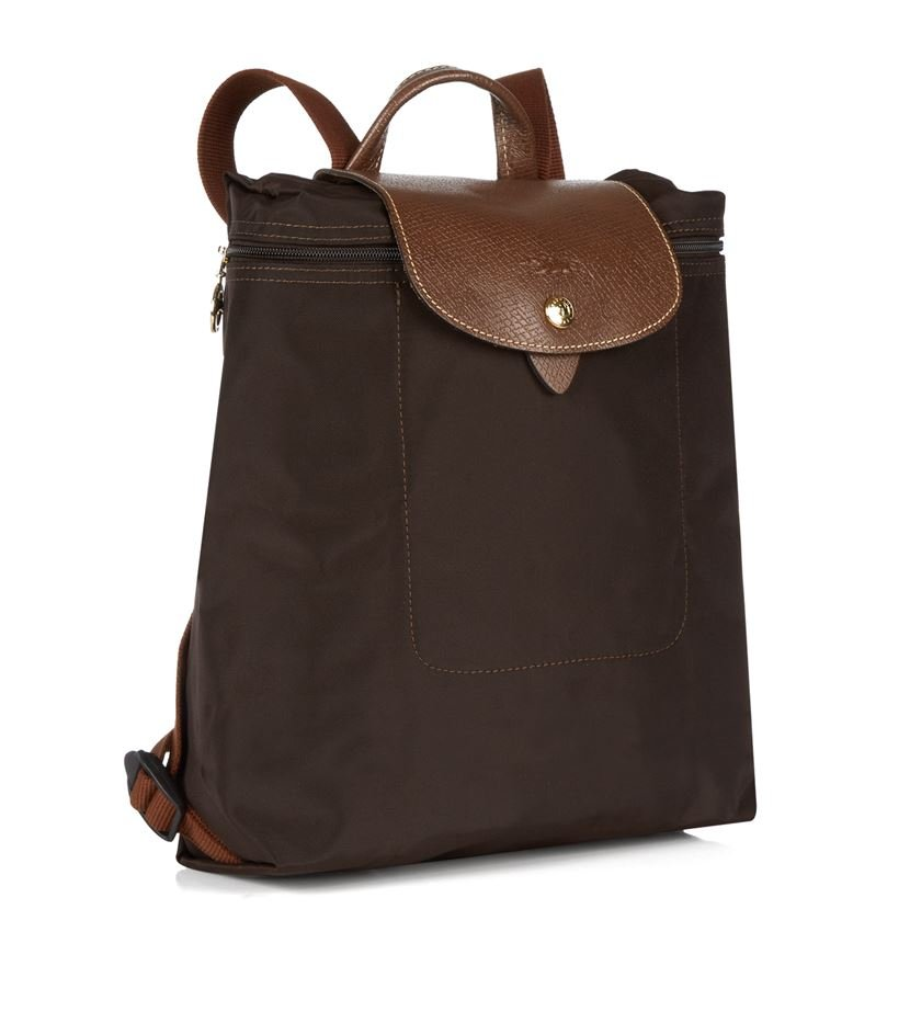 Longchamp Rucksacks