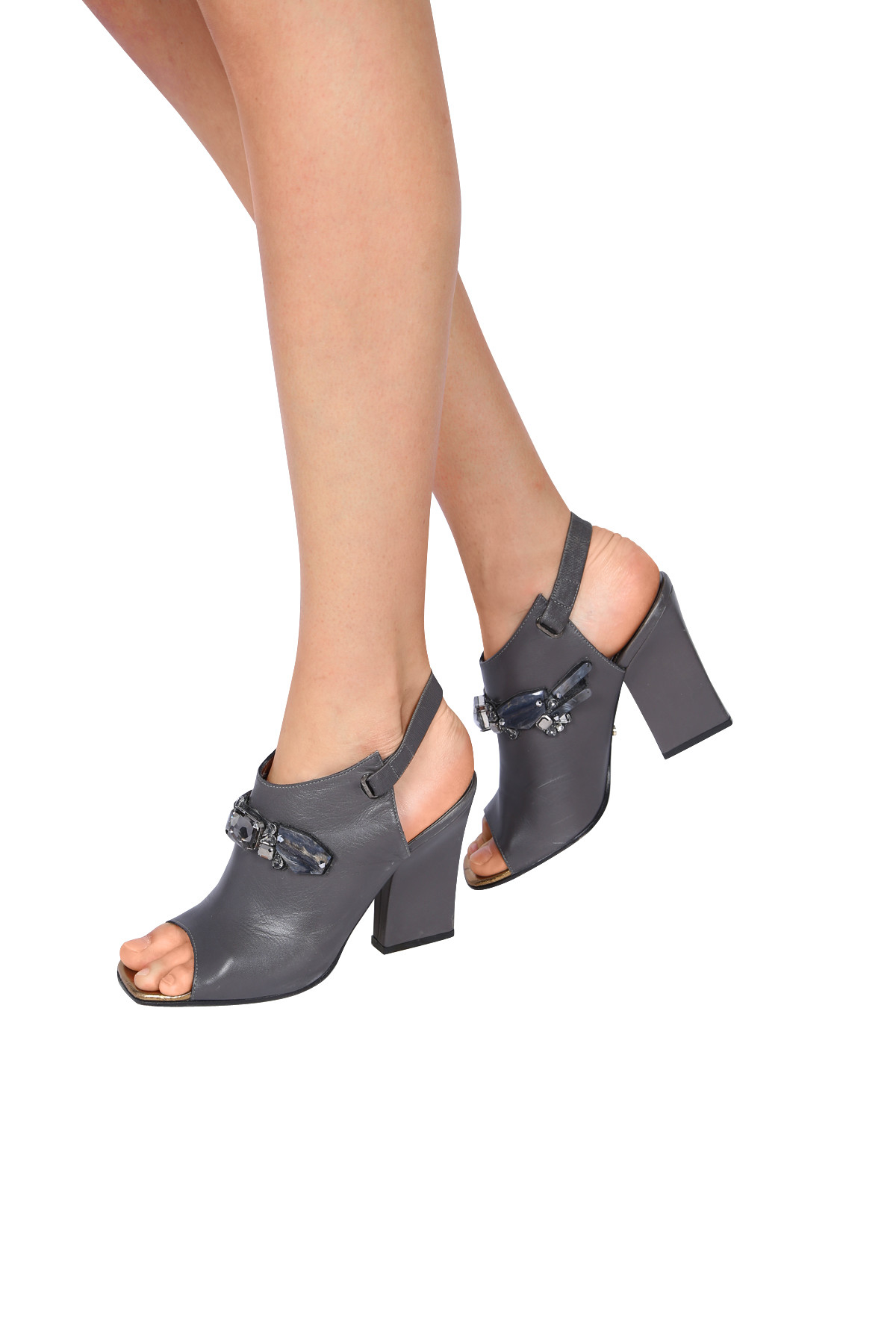 for cheap DOROTHEE SCHUMACHER Sandals low price cheap online clearance store cheap online sale low price fee shipping professional for sale A602FpzIo