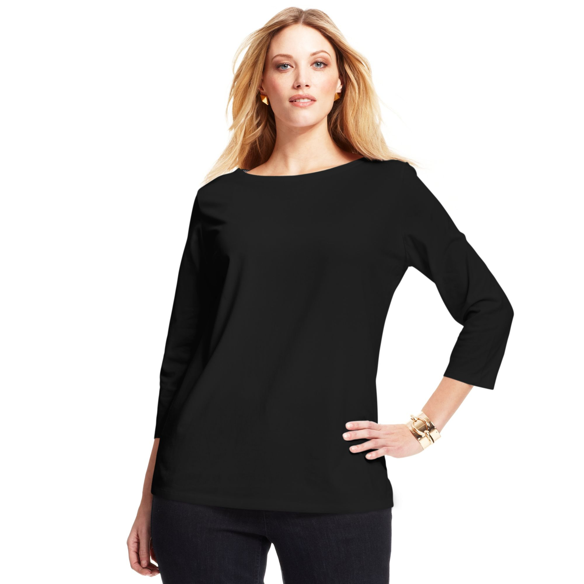 Jones Of New York Plus Size Womens Clothing