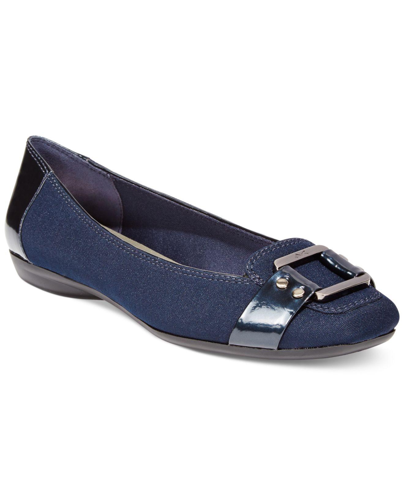 Anne Klein Sport Shoes Uk