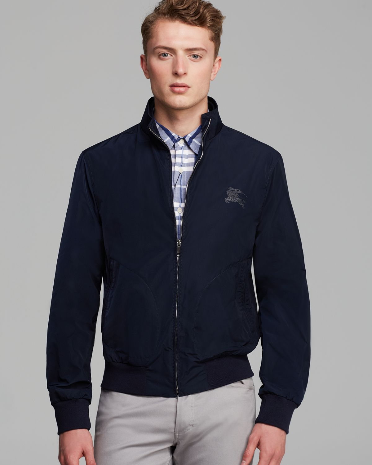 Shop from a wide selection of mens jackets and coats on lidarwindtechnolog.ga Free shipping and free returns on eligible items.
