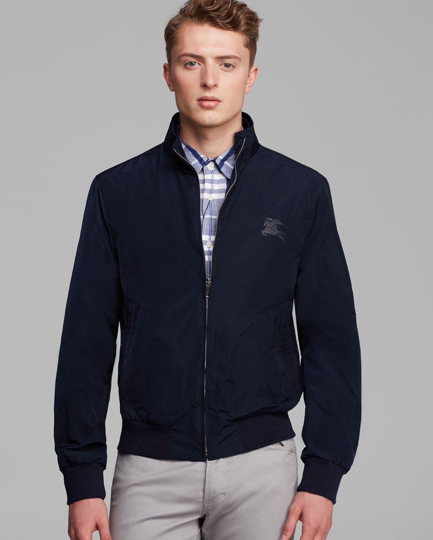 The Best Lightweight Mens spring jackets fashion