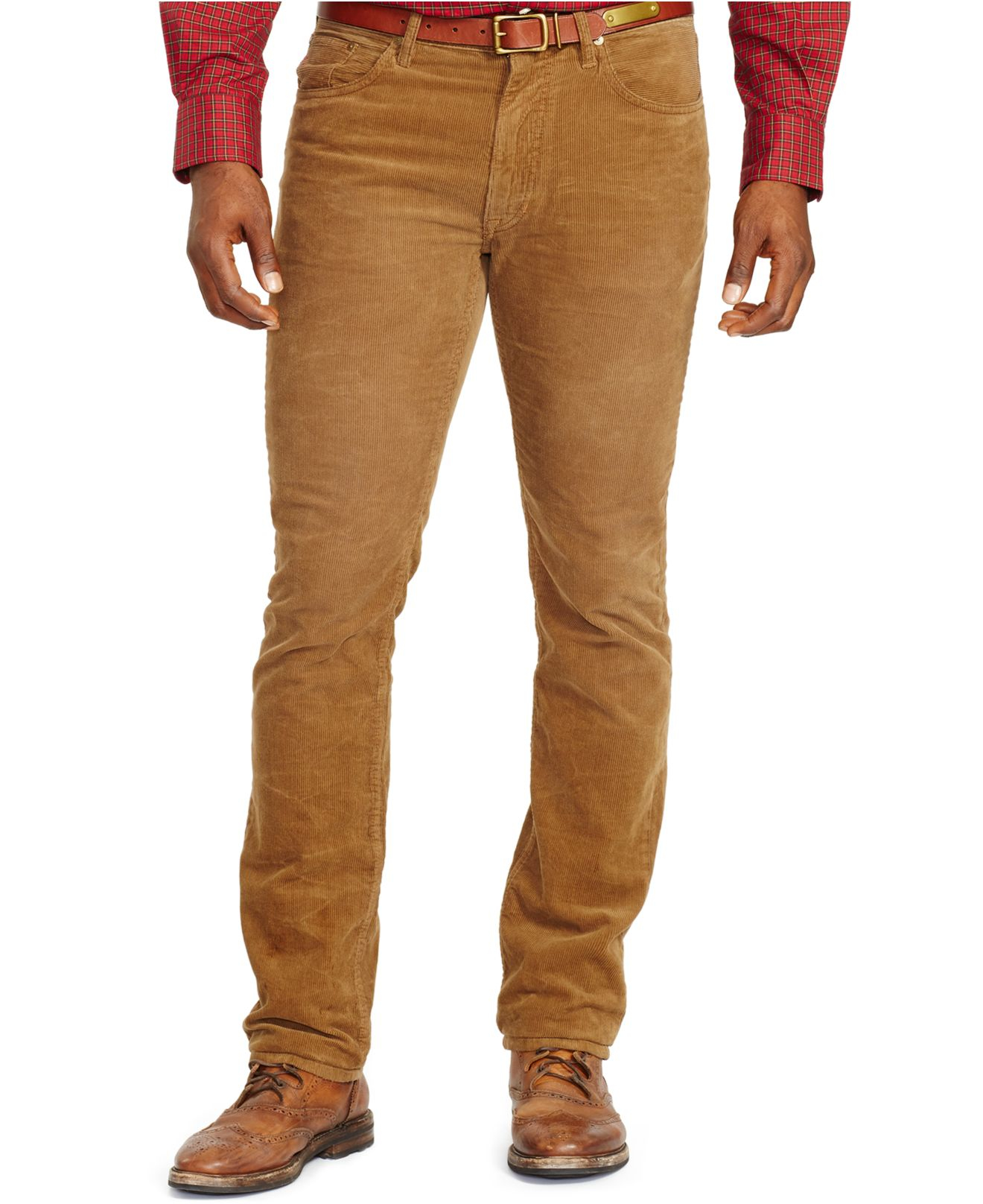 Mens Jeans 44x34