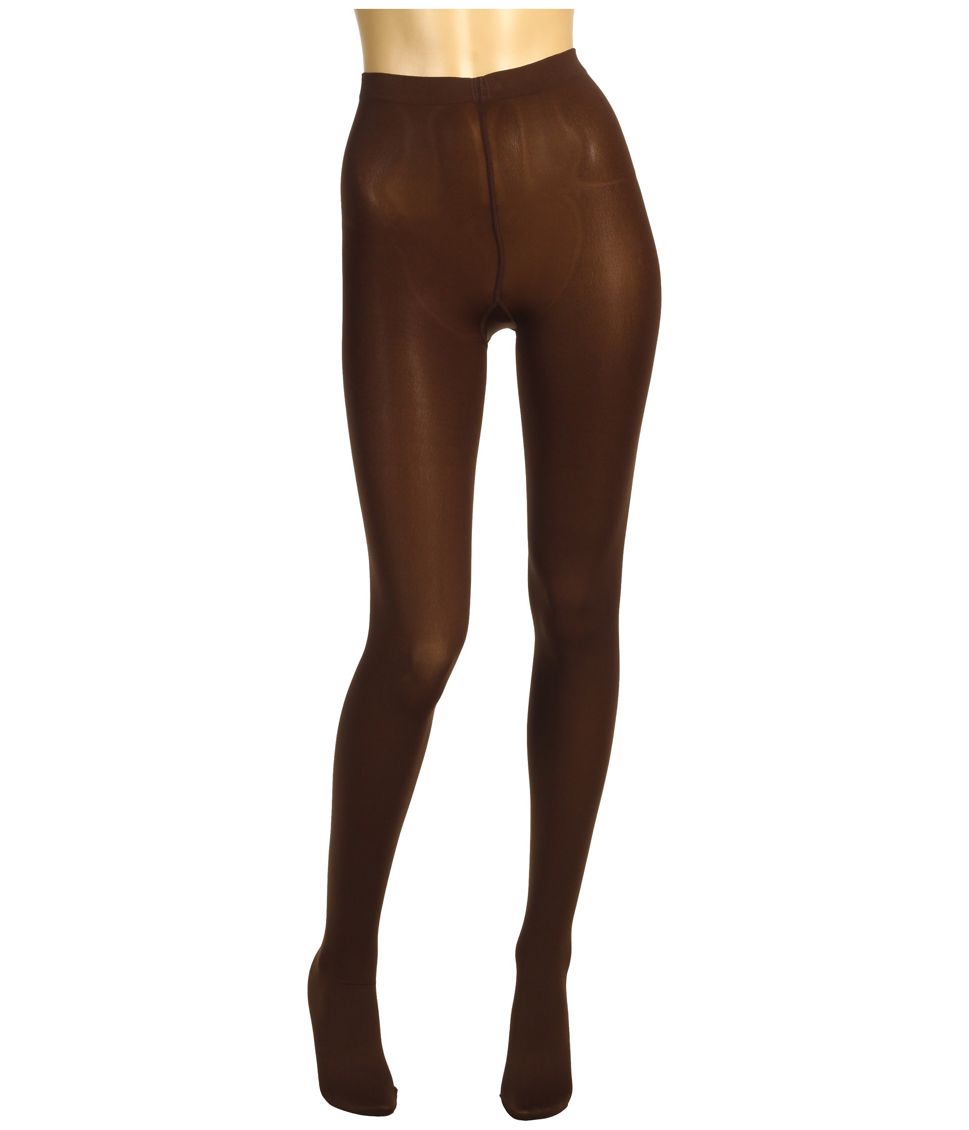 Rowdy Killjoy Velvet Pull-On Pants are perf for intimidating the fxck outta the company, babe. These supa hott high waisted pants feature a plush mocha brown velvet construction, curve huggin' fit, and sleek pull-on style.