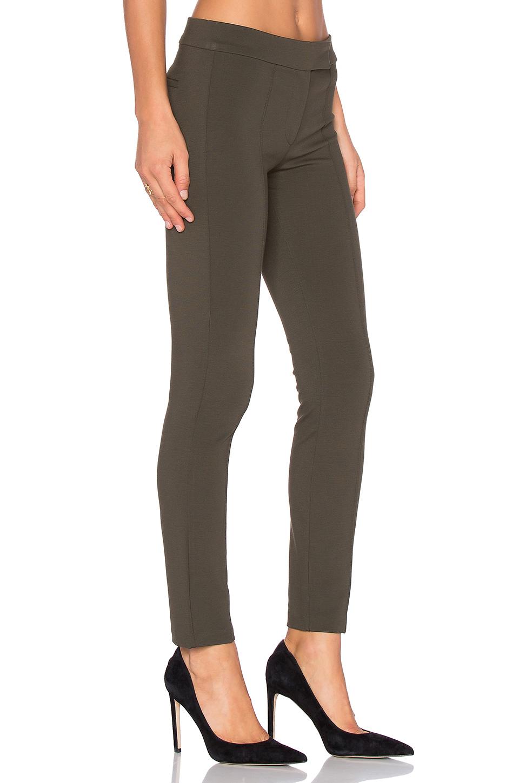 27 beautiful Square Pants For Women – playzoa.com
