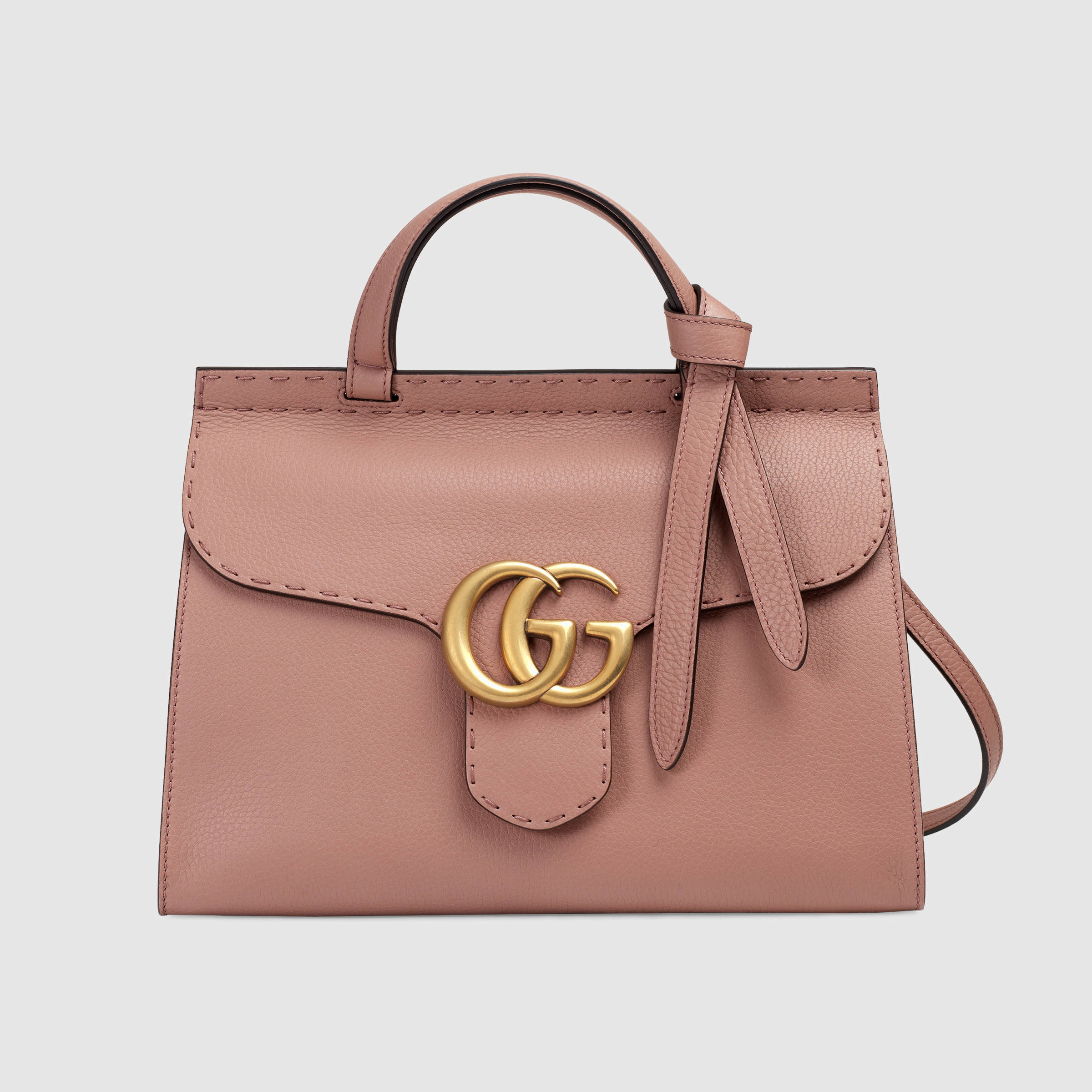 Gucci Clothing for Women