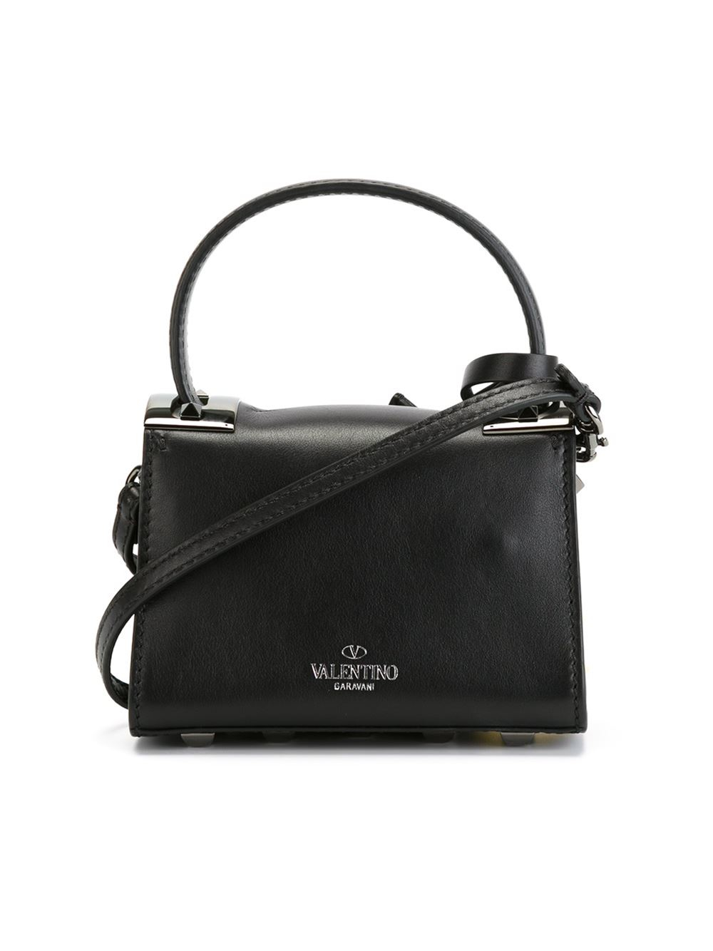 7548d377e35 Gallery. Previously sold at: Farfetch · Women's Valentino Rockstud Bags