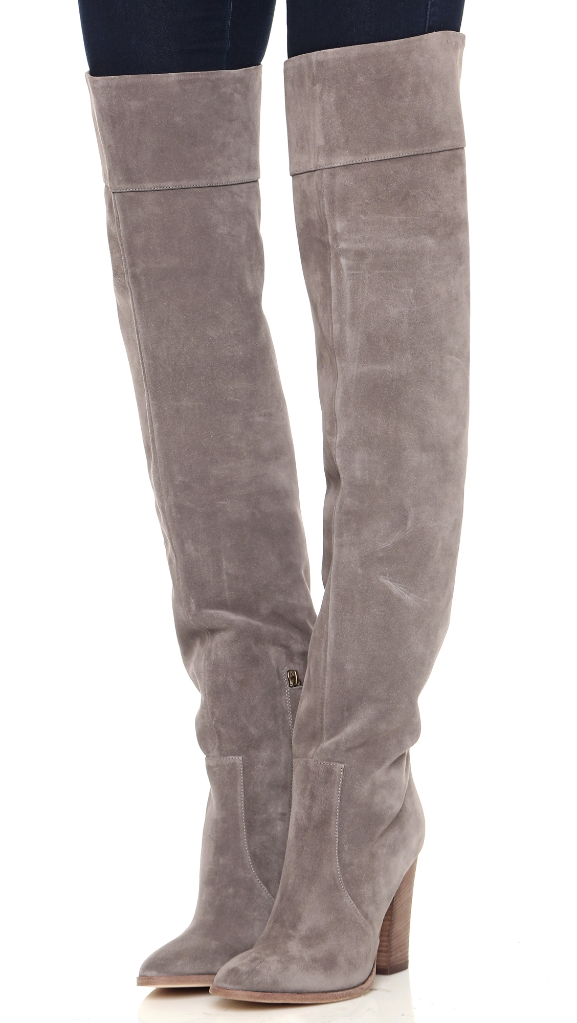 club-monaco-grey-lisa-over-the-knee-suede-boots-grey-gray-product-3-040641555-normal.jpeg