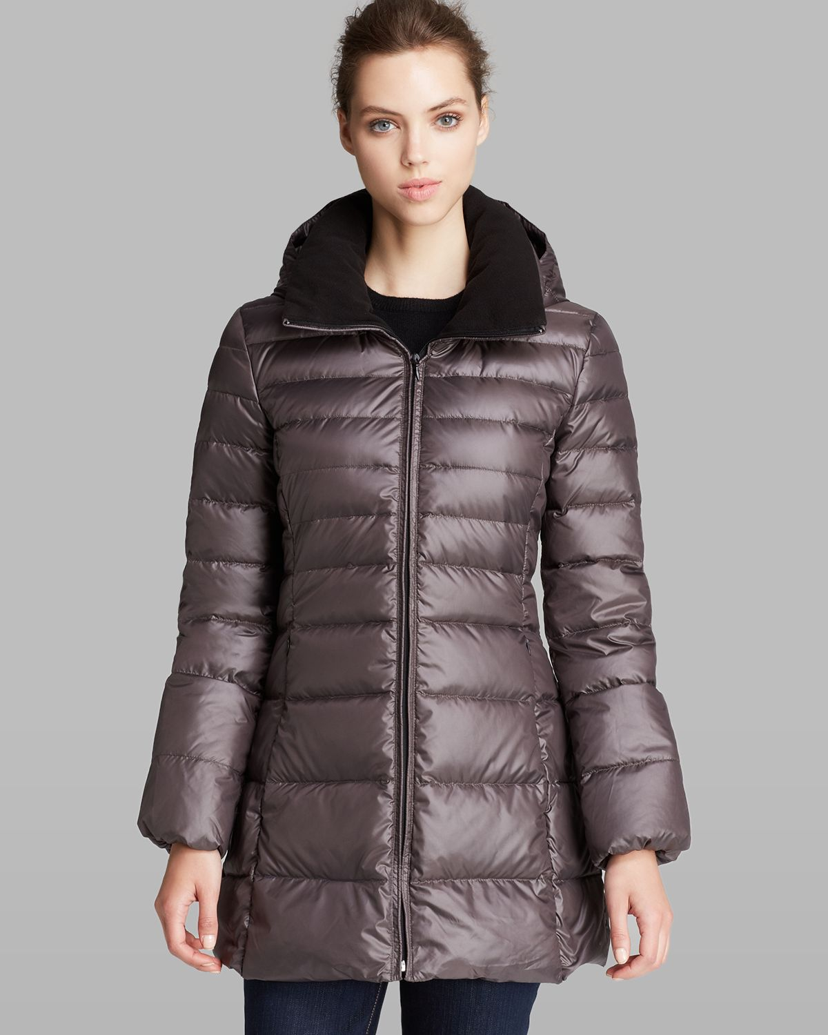 Normal New York Clothing Women Winter