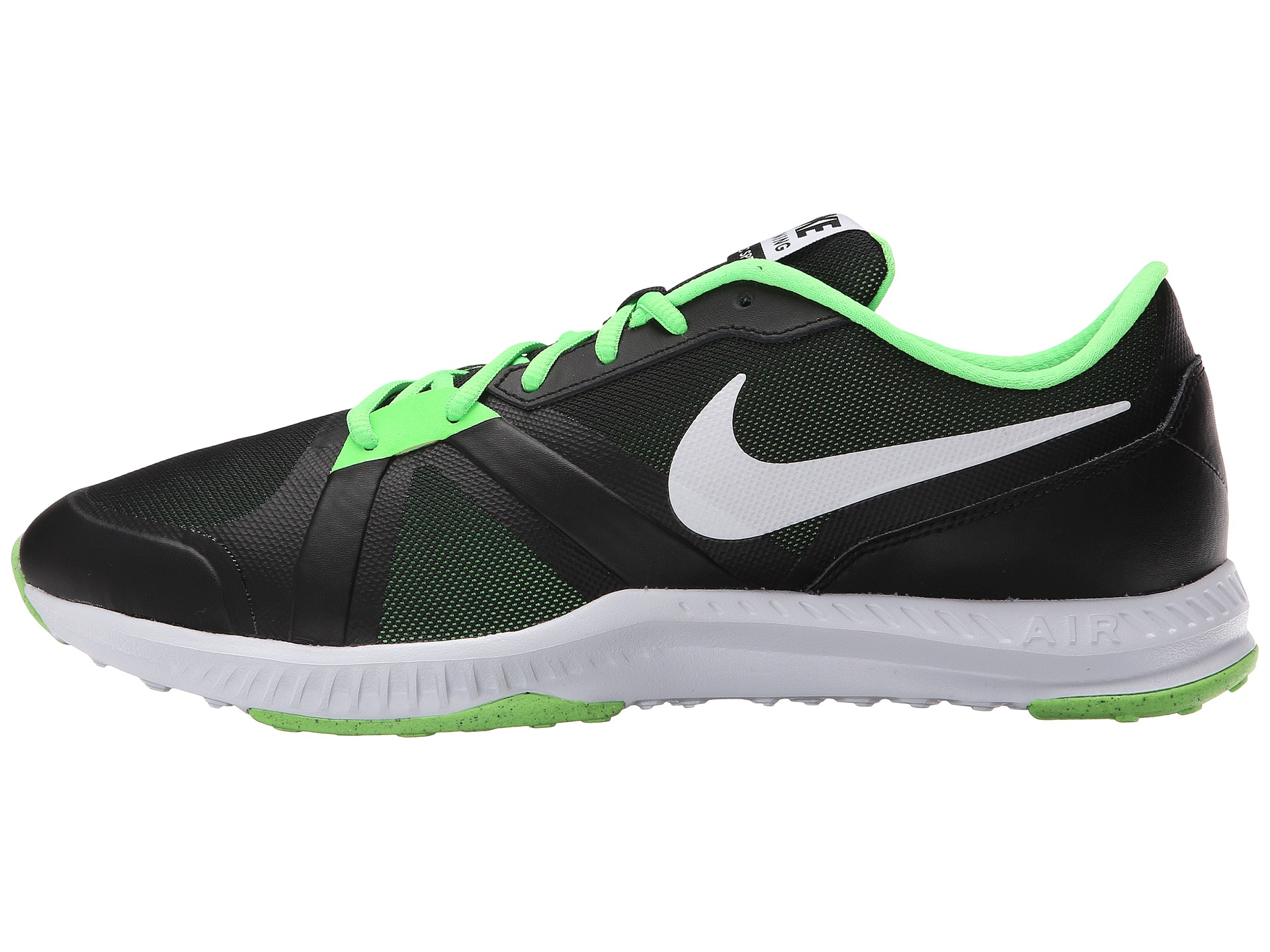 Nike Air Epic Training Shoes